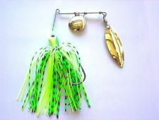 Unbranded All Freshwater Assortment Saltwater Fishing Lures