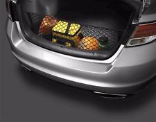 Envelope Style Trunk Cargo Net for Mazda 6 Mazda6 2014 2015 2016 2017 BRAND NEW