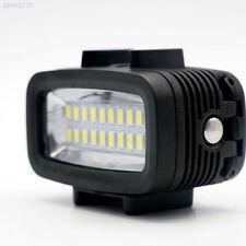 D239 Wasserdicht  Für Gopro Für  Video  Unterwasser  LED  Licht Lampe