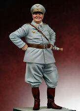 Andrea Miniatures TR-05 Commander-in-chief of the Luftwaffe Full Dress 1942 90MM