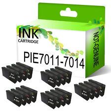 5 Set Inks For WP-4515 WP-4525 WP-4535 WP-4535DWF WP-4545 WP-4545DTWF WP-4595