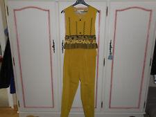ensemble pantalon BLEU BLANC ROUGE T.40/42
