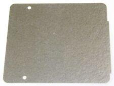 Micro-ondes Assiette 24,5 cm pour LG Electronics ms192vut MS 192 vutt ms192vuw