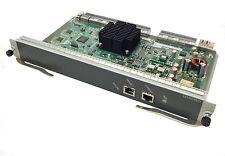 JC658A, HP 1250x 12508 G2 Fabric Module - LST25F08C1