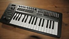 Roland Edirol PCR-300 Midi Keyboard Controller
