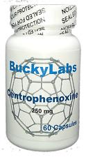 Centrophenoxine 250mg 60 caps