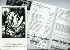 Kunst & Kultur William Shakespeare Sachbücher