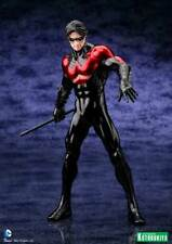 Nightwing New 52 ArtFX+ 1/10 Statue Kotobukiya Batman DC Comic NEW SEALED