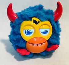 FURBY Party rockers 2012 HASBRO A3189/A3187 interactieve toy TESTED & WORKING