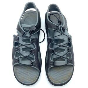 Columbia Omni Grip Waterproof Sandals