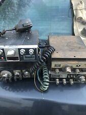 antique cb radio