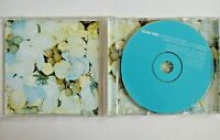 CELINE DION - CD PROMO - A NEW DAY HAS COME (REMIXES) ♦ MAXI-CD ♦