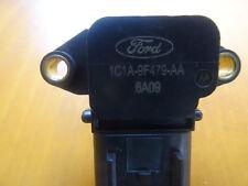 Unterdrucksensor MONDEO III  2.0TDI/TRANSIT 2.0/2.4 TDCI 1827054 orig.Ford ETeil