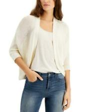 $50 Willow Drive Cocoon Cardigan Size Small