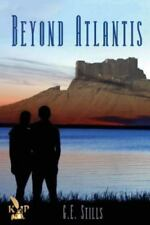 Beyond Atlantis (Paperback or Softback)