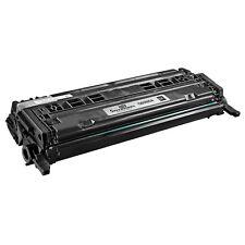Reman for HP Q6000A 124A LaserJet CM1015mfp CM1017mfp 1600 2600n 2605dn 2605dtn