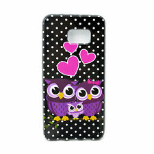 Nice Phone Skin Soft Silicone TPU Cover Case For Samsung Galaxy Note 5 Sony Z4