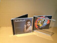 CD Thermal gloss printing, CD album with duplication and CD covers printed