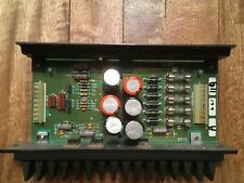 ENSONIQ EPS POWER SUPPLY FOR EXCHANGE