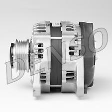 Generator - Denso DAN936