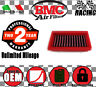BMC Washable Racing / Sport Air Filter for Aprilia RS4