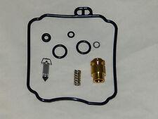 Reparación del carburador frase cab-y43 Yamaha XVS 650 Drag Star Classic 1997-2005