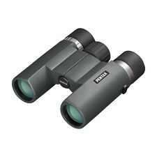 NEW Pentax Binoculars Ad 9x28 Wp Roof Prism 9 Times Free Shipping With Tracking