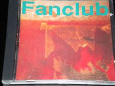 Teenage Fanclub -  A Catholic Education - CD Album - 11 Great Tracks - 1990