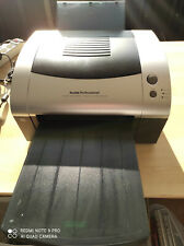 Kodak Professional 1400 Digital Photo Printer