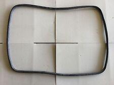 Genuine Westinghouse Kimberley 507 Oven Door Seal Gasket PAK507RC*56 PAK507RC*59