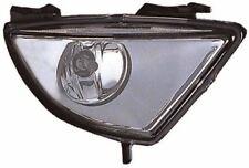 Ford Fiesta Mk6 Hatchback 2002-9/2005 Spot Fog Light Lamp O/S Drivers Side Right