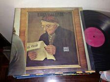 """BJORN J:SON LINDH - BOOGIE WOOGIE 12"""" LP SPAIN JAZZ ROCK GATEFOLD SLEEVE"""