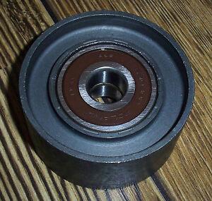 Spannrolle DAF XF 105  OE 1687821