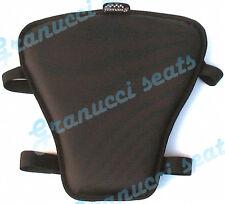 Cuscino Comfort Gel Sella moto Motorcycle Seat Gel Pad Moto Coussin de gel