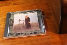 LOREENA McKENNITT - PARALLEL DREAMS - MINT CD - 1994