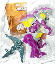 Transformers CINDERSAUR Beast Hunters Predacons Rising Target Exclusive Legion