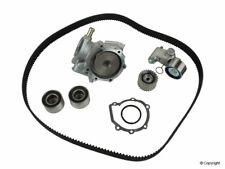 Engine Timing Belt Kit with Water Pump fits 1996-1998 Subaru Impreza,Legacy  GAT