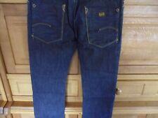 jeans g star ,W33 L 32 , na 1