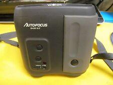 Minolta Binoculars Autofocus 8X22 6.5° ****RARE****WORKING****