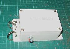 Heavy Duty 4:1 BALUN 400watts 1.8-52 MHz Ham Radio per Icom Yaesu Kenwood Alinco