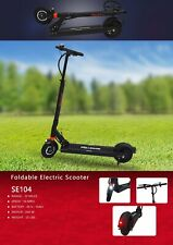 Electric scooter adult 350w 10ah , Durable, 10/15 Miles Range , 10/15 mph Speed