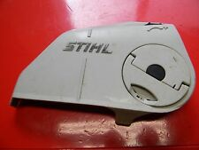 STIHL CHAINSAW 021 023 025 MS210 MS250 SIDE COVER     ----  BOX 602H