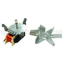 Genuine IGNIS Fan Oven Motor 481236118466