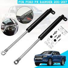 For Ford PX Ranger Mazda BT-50 Rear Tailgate Oil Damper Strut Slow Down Easy Up