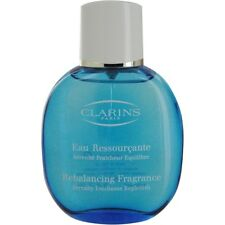 Clarins Eau Ressourcante by Clarins Treatment Fragrance Spray 3.3 oz
