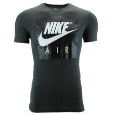 Nike Men's Air Graphic T-Shirt