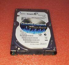 HP Compaq 6910p Laptop - 320GB Hard Drive Windows XP Professional 32 Installed
