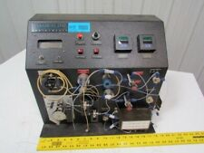 Timberline Instruments Analytical Test Machine Lab Tool Equipment