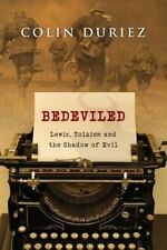 Bedeviled, Good Condition Book, Colin Duriez, ISBN 9780830834174