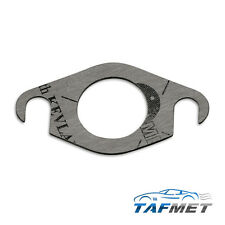 50. EGR valve gasket for Kia Ceed Carens Sportage Hyundai i30 Tucson 2.0 CRDi